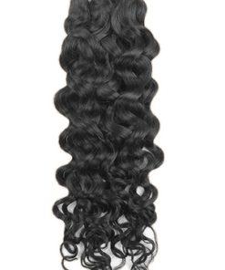 hair-extensions-virgin-island-curl